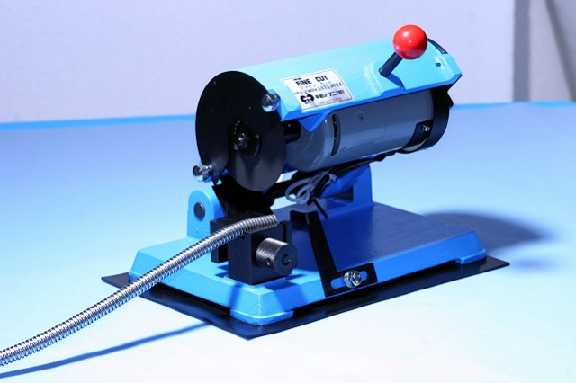 Fiber Protector Electric Cutting Tool